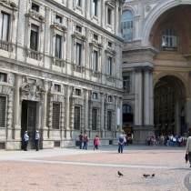 piazza_scala_M
