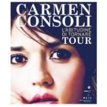 Milano-carmen-consoli