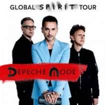 depeche-mode-biglietti