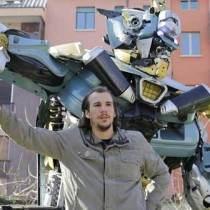 Transformers_Art